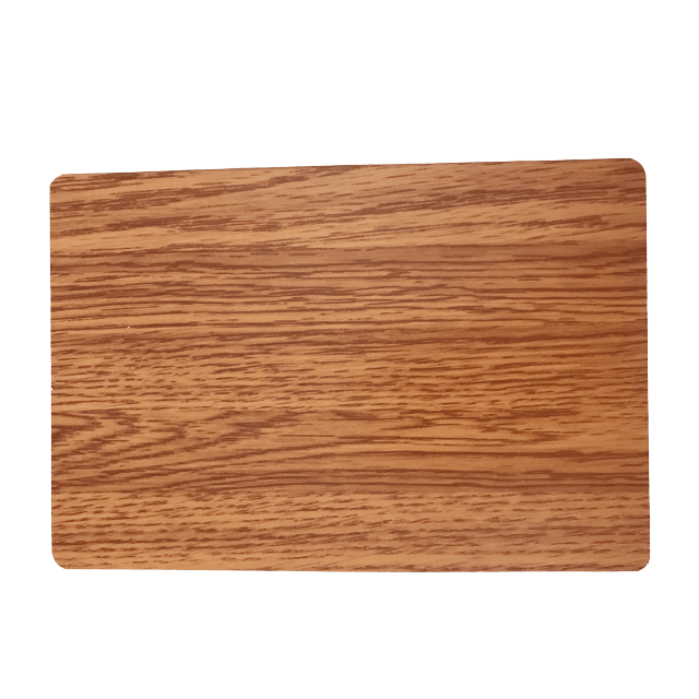 Aluminium composite panel indonesia/sandwich aluminium panel/wood composite panels with solid wood color