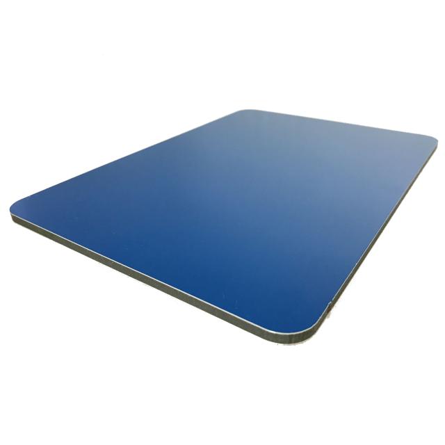 ACP sheet/aluminum composite material suppliers/aluminum cladding