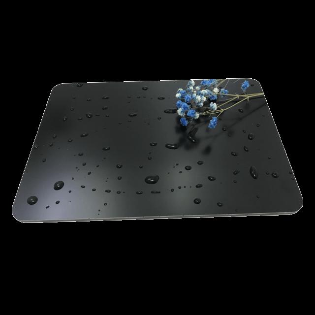 PVDF aluminium composite panel ACP 4× 0 2 - Buy aluminium composite