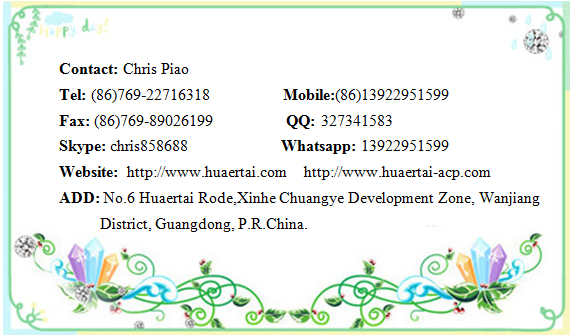 name card.png