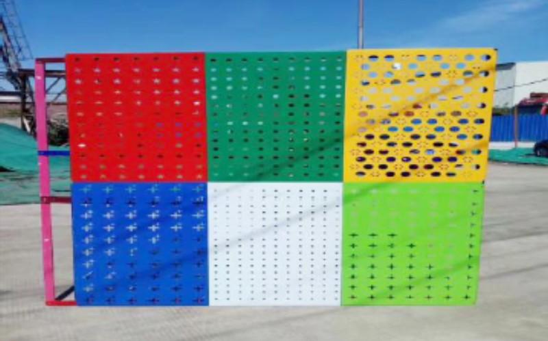 aluminium panel,alucobond panel.composite panel,aluminum composite panel,ACP Sheet.jpg