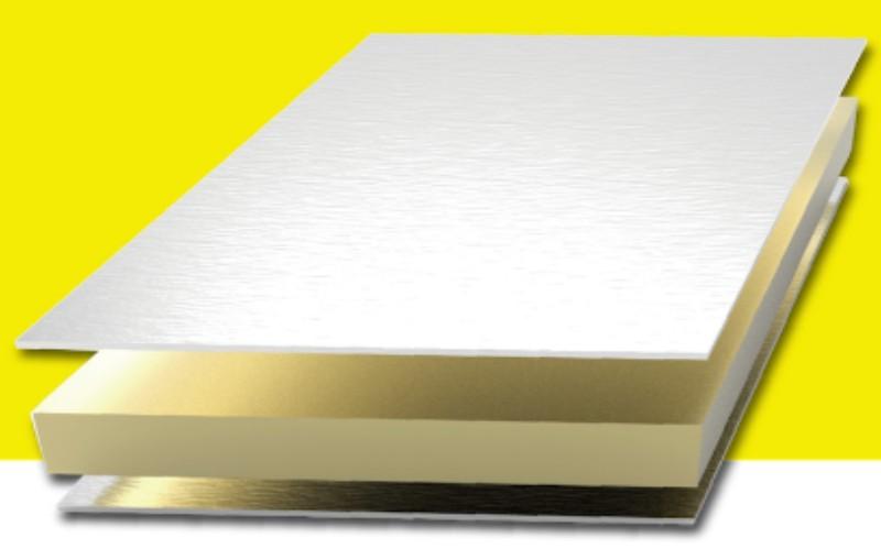 Aluminium panel,Aluminium composite panel,Alucobond panel,ACP Sheet,aluminum sheet,aluminium metal sheet,ACP Cladding,aluminium composite panel factory.jpg